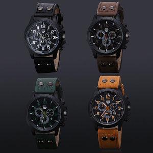 Muški ručni sat DU Lian