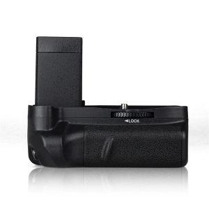 Vertikalni baterijski Grip Canon EOS 1100D 1200D 1300D