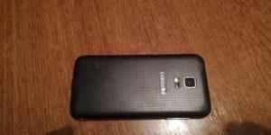 Samsung s5mini display pokvaren sve drugo uredno radi