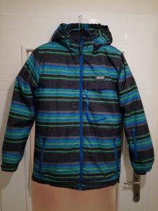 Ski jakna BRUGI 14-15 god 170cm