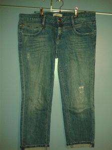 Ženske hlače - ESPRIT