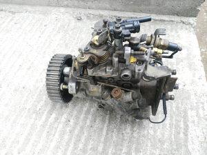 Bosh pumpa Ford 1.8