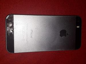 Iphone 5s.Orginal.