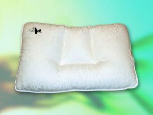Limes antibakterijski Panda jastuk, mali
