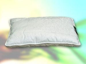 Limes dječji antialergijski jastuk