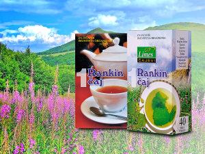 Limes čaj za jačanje imuniteta