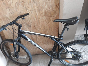 Bicikl GT