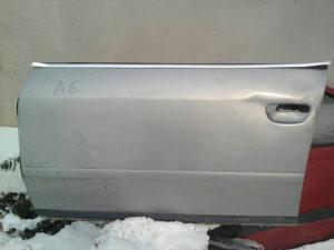 Lijeva vrata Audi a6 2002 godina