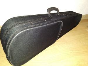 Futrola za violinu