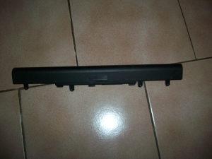 Baterija Acer