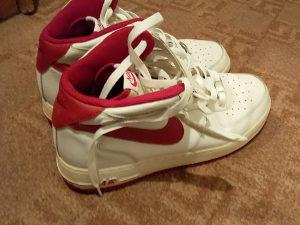 Nike air force 1 46