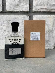 Creed Aventus ORIGINAL TESTER