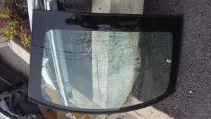 Zadna sajba opel Astra coupe