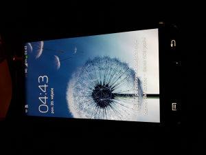 Samsung s3 galaxy