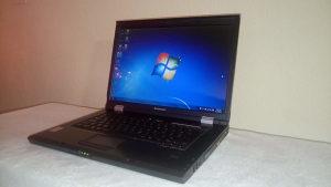 LENOVO 3000 N200 (Dual core,3Gb Ddr2)