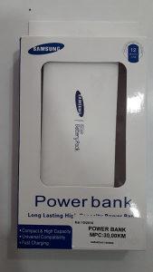 Power bank AKCIJA  -10% SAMSUNG