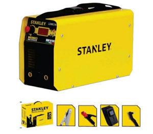 Aparat za varenje Stanley inverter