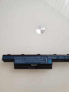 ACER Baterija AS10D41