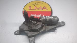 MOTORIC BRISACA 0390206512 KANGOO 97-03 209340