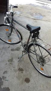 Biciklo sport