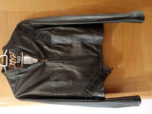 Ženska jakna Dolce & Gabbana, original
