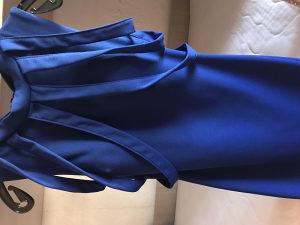 Uske haljine