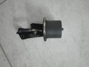Vakum ventil EGR VW