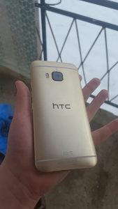 Htc M9 32 GB