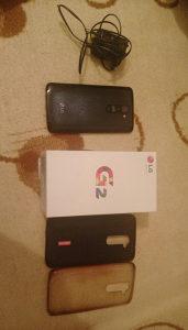 Mobitel LG G2