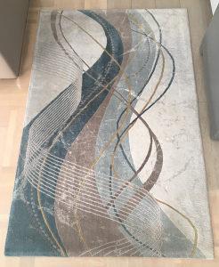 Tepih vuneni 120x180cm