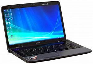 Dijelovi laptopa Acer Aspire 7535 7535G 7235
