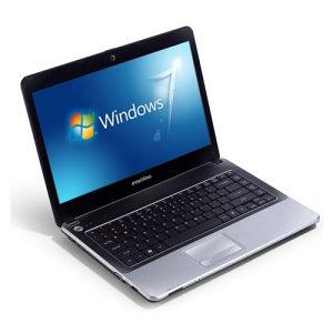 Dijelovi laptopa eMachine E640