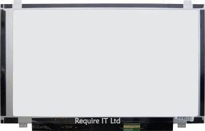 """Display za laptop 14"""" slim 40pin model N140BGE-L43 REV. C2"""
