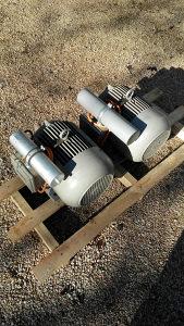 MONOFAZNI Elektro motori 1,5kw 960 obr/min