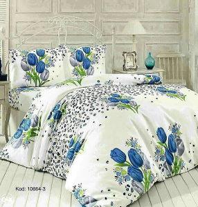 Bračna posteljina 19