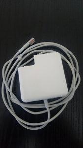 Macbook punjac 60W