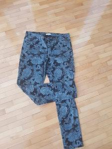 Korištene pantalone