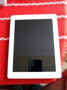 Tablet Apple iPad 16GB