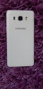 Samsung j5 2016 extra stanje