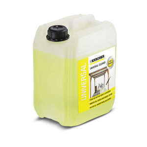 Karcher univerzalni deterdžent RM 555 5L
