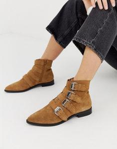 asos zenske cizme