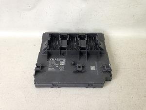 BCM ELEKTRONIKA DIJELOVI VW CADDY > 10-15 5K0937085R