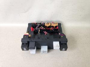 BSI ELEKTRONIKA DIJELOVI VW PASSAT B6>05-10 3C0937049AJ