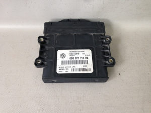 ELEKTRONIKA MJENJACA VW GOLF 5 > 03-08 09G927750DK