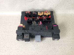 BSI ELEKTRONIKA DIJELOVI VW PASSAT B6>05-10 3C0937049J