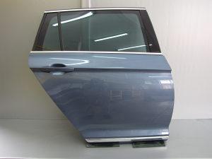 ZADNJA DESNA VRATA DIJELOVI VW PASSAT B8 > 14-
