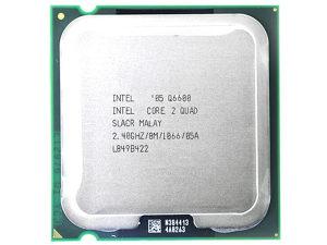 Q6600 2.4ghz