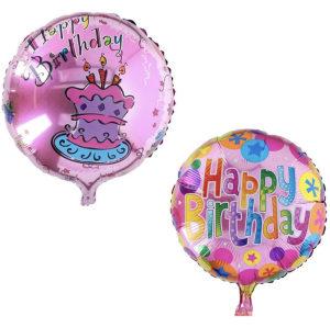 Baloni balon