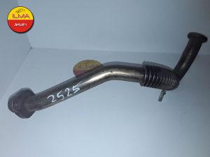 CIJEV AGR T5 2007 070131521AF 205833 ILMA