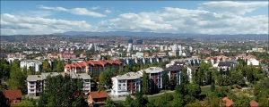 Zemljište Banja Luka